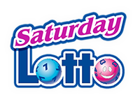 X Lotto Results Saturday