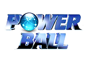 Powerball Results Australia Nsw